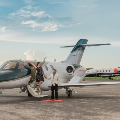 Engagement-Pictures-Fort-Lauderdale-Airport-12