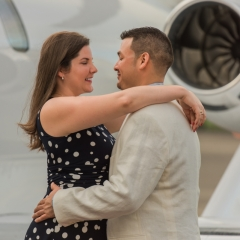 Engagement-Pictures-Fort-Lauderdale-Airport-13