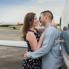 Engagement-Pictures-Fort-Lauderdale-Airport-6