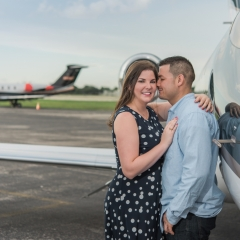 Engagement-Pictures-Fort-Lauderdale-Airport-7