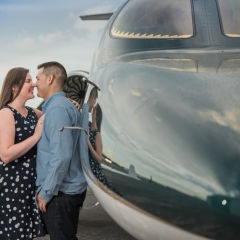 Engagement-Pictures-Fort-Lauderdale-Airport-9