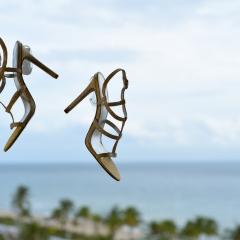 Sonesta Fort Lauderdale Wedding -2
