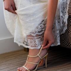 Sonesta Fort Lauderdale Wedding -71