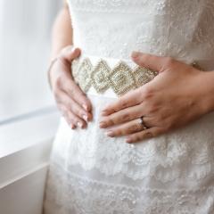 Sonesta Fort Lauderdale Wedding -73