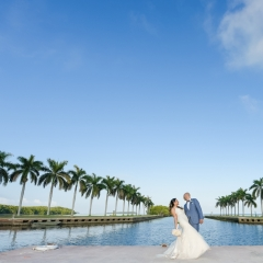 Wedding-at-Deering-Estate-Miami-1