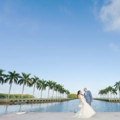 Wedding-at-Deering-Estate-Miami-12-1
