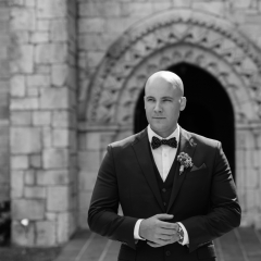 Wedding_Pictures_Spanish_Monastery_Miami-13