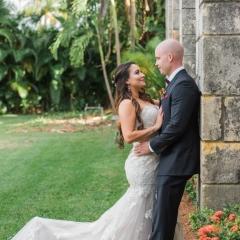 Wedding_Pictures_Spanish_Monastery_Miami-18