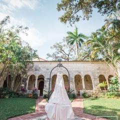 Wedding_Pictures_Spanish_Monastery_Miami-2