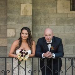 Wedding_Pictures_Spanish_Monastery_Miami-24