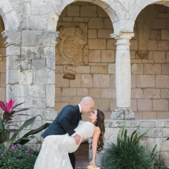 Wedding_Pictures_Spanish_Monastery_Miami-27