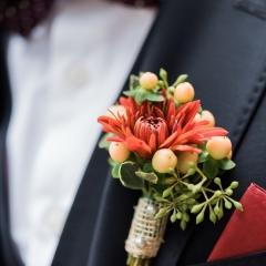 Wedding_Pictures_Spanish_Monastery_Miami-5