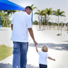 Family-photography-fort-lauderdale-4